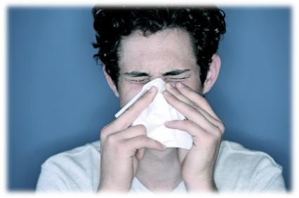 nariz-rinite-entupido-tratamento-sao paulo, moema, otorrrino, otorrinolaringologista,
