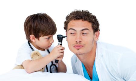 nariz-garganta-ouvido-otorrinolaringologia-otorrinopediatria-crianças-especialista-sao-paulo-moema-executivo-bom-gosto