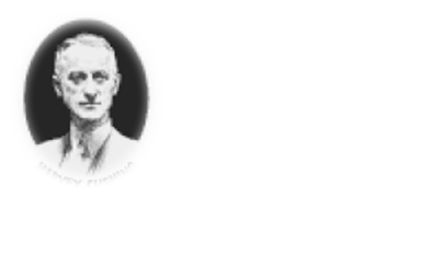 American Association Neurosurgeons