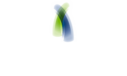 Flebologia: American College of Phlebology