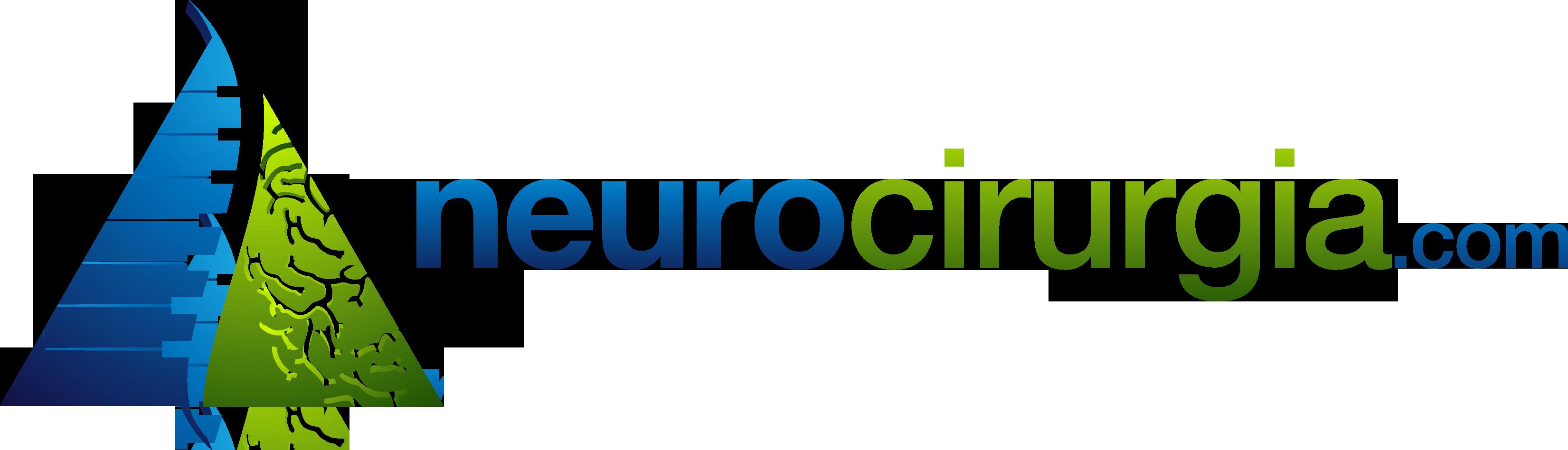 neurocirurgia-equipe-especializada-cirurgia-de-coluna-minimamente-invasiva-sao-paulo