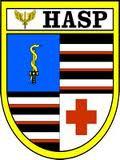 neurocirurgia, aeronáutica, FAB, HASP, neurocirurgiao aeronautica, cirurgia de coluna, força aérea brasileira
