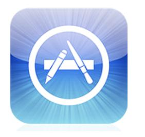 AppStore OsiriX
